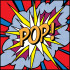 The Art Is Now – Pop Art Movement